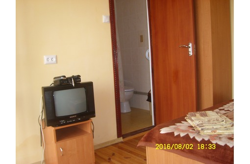 Обмен Крым на Краснодарский край - Обмен жилья в Черноморском