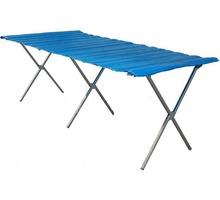 Торговые столы для выносной торговли - Продажа в Феодосии