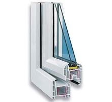 Метеллопластиковые окна в Севастополе - Окна в Севастополе