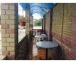 Продается готовое кафе у моря, фото — «Реклама Бахчисарая»