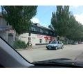 Предлагается в аренду помещение  площадью  более 100 кв.м.. - Сдам в Крыму
