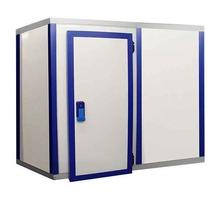 Холодильные камеры из сэндвич-панелей - Продажа в Ялте