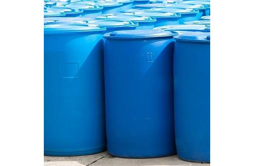 Пропиленгликоль, элителенгликоль, хлорид кальция для холодильных систем - Продажа в Севастополе