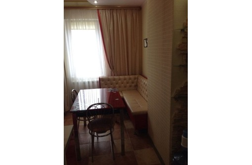 1-комнатная, 25.000 руб/мес. - Аренда квартир в Севастополе