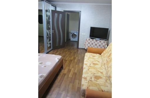 Сдаю квартиру в г. Саки для отдыха - Аренда квартир в Саках