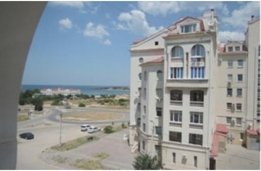 Сдам свою 1-комнатную (р-н Камыши, бухта Омега) - Аренда квартир в Севастополе