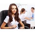 """курсы """"Кадровое делопроизводство для начинающих"""" - Курсы учебные в Севастополе"""