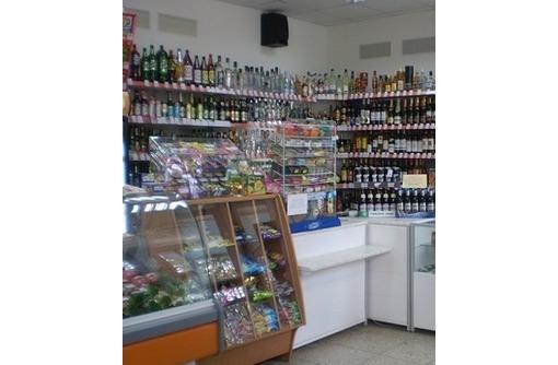 Аренда Торгово-Офисное помещения Пр Античный, фото — «Реклама Севастополя»