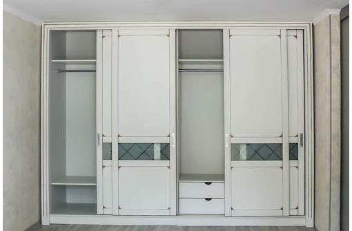 Изготовление лестниц и мебели, фото — «Реклама Севастополя»