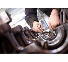 Продажа дизельных двигателей от известных марок в Симферополе. Капитальный ремонт, переоборудование - Автосервис и услуги в Симферополе