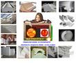 Линия для пенополистирола, фото — «Реклама Севастополя»