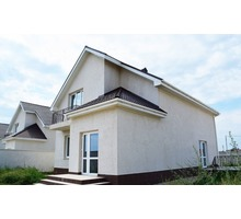 Проектирование и строительство домов из камня ракушняка от 10000 руб м кв - Строительные работы в Севастополе