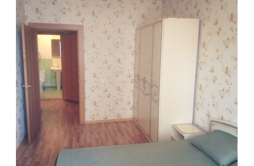 2-комнатная, Ерошенко-6, Стрелецкая бухта. - Аренда квартир в Севастополе
