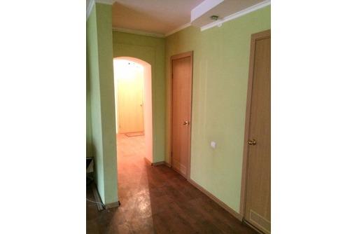 2-комнатная, Большая Морская-22, Центр. - Аренда квартир в Севастополе