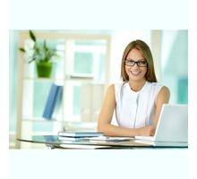 Требуется менеджер по работе с клиентской базой - Менеджеры по продажам, сбыт, опт в Евпатории