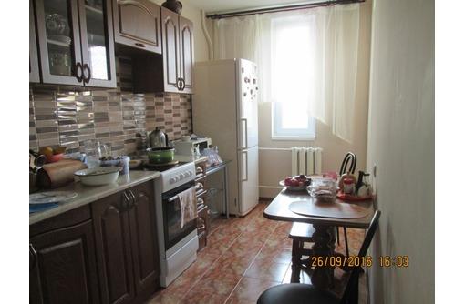 Сдам длительно комнаты в любом районе города - Аренда комнат в Севастополе