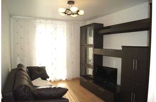 1-комнатная, Античный-8, Омега. - Аренда квартир в Севастополе