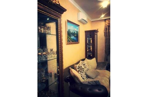 3-комнатная, Большая Морская-7, Центр. - Аренда квартир в Севастополе