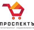 """Гипермаркет Недвижимости """"Проспектъ"""" - подбор, оформление и сопровождение сделки для Вас! - Услуги по недвижимости в Симферополе"""