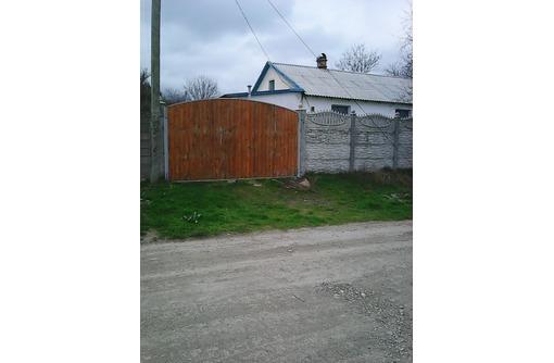 Продам дом в с.Фронтовое на участке 10соток с собственной скважиной., фото — «Реклама Севастополя»