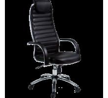 Офисные кресла в Евпатории. - Столы / стулья в Крыму