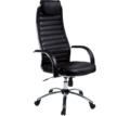 Офисные кресла в Евпатории. - Столы / стулья в Евпатории