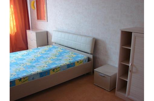 1-комнатная, Корчагина-4, Камышовая бухта. - Аренда квартир в Севастополе