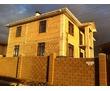 Дом из ракушняка -больше м кв-меньше цена !, фото — «Реклама Севастополя»