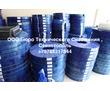 Резина уплотнительная крышки трюма 71х30 , 71х40 . 3S EPDM., фото — «Реклама Севастополя»
