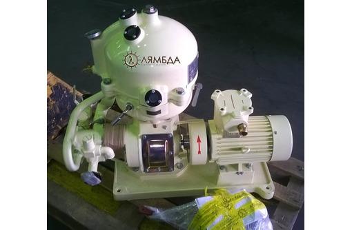 Сепараторы СЦ-1,5  продам, фото — «Реклама Севастополя»