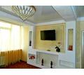 Посуточно 1-комнатная квартира, собственник - Аренда квартир в Севастополе