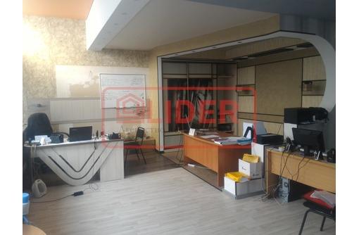 Отличный Офис ул Вакуленчука, фото — «Реклама Севастополя»