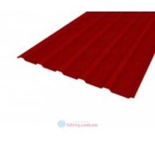 Прфнастил цветной и оцинкованный - Кровельные материалы в Симферополе