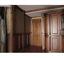 Лестницы, изделия из дерева и нежавейки - Лестницы в Севастополе