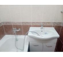 Ремонт в ванной, балконов, теплый пол, демонтаж, все виды отделочных работ в Севастополе. - Ремонт, отделка в Севастополе