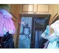 Продам комнату в коммунальной квартире ул.Павленко - Комнаты в Симферополе