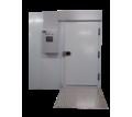 Холодильное оборудование и камеры для заморозки рыбы - Продажа в Керчи