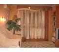 Для одыха на море в Крыму,сдам свою квартиру в п.Партенит юбк - Аренда квартир в Партените