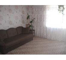 1-комнатная, Колобова-21, Лётчики. - Аренда квартир в Севастополе