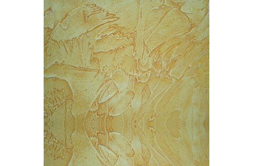 Декоративные штукатурки TERRACO - красота ваших стен - Ремонт, отделка в Саках