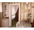 Продается дом в Крыму г. Судак - Дачи в Судаке