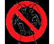 Дезинсекция, дезинфекция, дератизация Севастополь, Симферополь, Феодосия, Керчь, фото — «Реклама Севастополя»