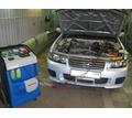 Заправка и ремонт автокондиционера - Автосервис и услуги в Севастополе