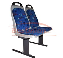 Антивандальные сидения на микроавтобусы - Для малого коммерческого транспорта в Старом Крыму