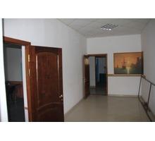 коммерческое помещение с мебелью - Продам в Евпатории