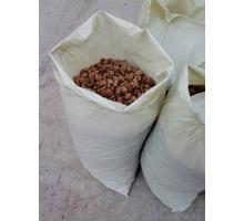 Керамзит в мешках и навалом - Сыпучие материалы в Симферополе