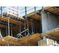 Сдается строительная  опалубка(короны, треноги, стойки) в аренду в Севастополе - Инструменты, стройтехника в Севастополе