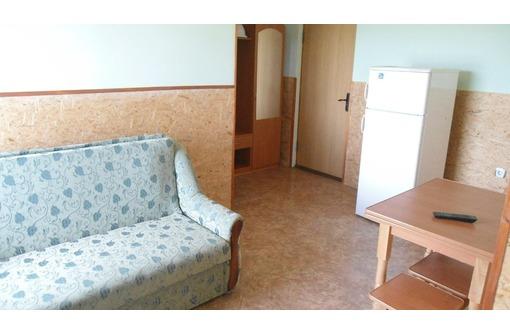 Жилье в частном секторе п. Черноморское - Гостиницы, отели, гостевые дома в Черноморском