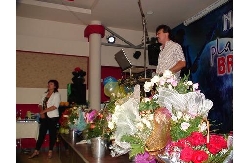 МУЗЫКАНТ ( ЧЕЛОВЕК-ОРКЕСТР ) . Свадьбы, Юбилеи, Банкеты. ВАЛЕРИЙ - Свадьбы, торжества в Севастополе