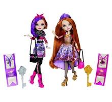 Продам куклы монстр хай в наличии - Игрушки в Севастополе